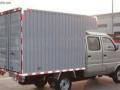 自带双排0.6小货车 八座面包车 大小货车求职出租