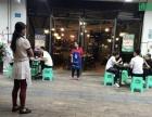 (个人)渝北一碗水水木天地商业街夜市区临街旺铺转让