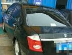 吉利远景2009款 1.8 手动 双燃料