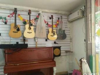 民族声乐、美声、通俗声乐零基础教学入门
