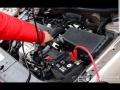 汽车救援服务,搭电,换电瓶,换胎,送油,脱困,开锁,拖车