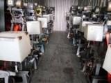 二手半导体设备如何进口报关/旧半导体设备进口清关