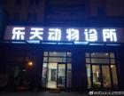 武汉宠物肠胃医院 专业治疗宠物肠胃疾病