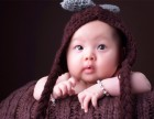 璧山拍宝宝照艺术照妈妈照288