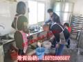 中国剪粉之乡安龙剪粉技术培训