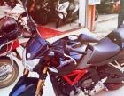 公路赛摩托车、越野摩托低价急转