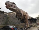 2018大型仿真恐龙震撼来袭百米大恐龙现货租赁
