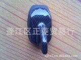 鲨鱼鳍天线 汽车天线 装饰天线 碳纤维装饰天线 真碳纤装饰天线