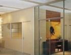 天津津南区安装玻璃门天津制作钢化玻璃门更换地弹簧