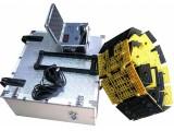 便携式遥控阻车路障价格便携式遥控阻车路障厂家