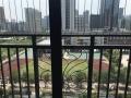 凤城郦都公寓拎包入住