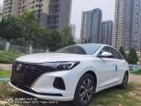 杭州零首付分期買車