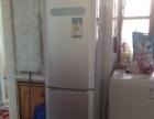家用冰箱,美的BCD195升