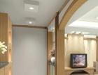 专业家居装修 别墅装潢 二手房翻新先施工后付款