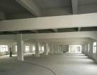 南城周溪永利达科技园三栋单二层2600平方厂房出租