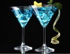 饮品制作 开一家饮品店多少钱饮品加盟店排行榜