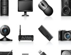 厚街电脑网络集团电话维护10分钟响应
