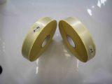 广东省厂家直销液晶模组背光源生产多种规格型号