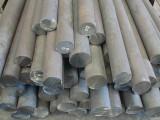 出售宝钢8407模具钢 规格齐全 价格优惠