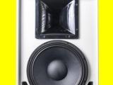 厦门KTV专用音响喇叭 质保2年品质保证