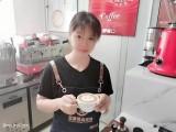 南京西点烘焙兴趣班