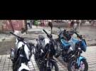 现货批发二手精品摩托车,各种品牌,微信号13813面议