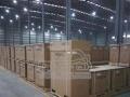 溧水区物流4000平方米园单层高标库招商