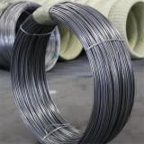 304不锈钢线,不锈钢螺丝线,规格齐全螺丝专用线