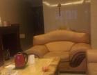 新加坡城海丝附近 百捷墅府华洲小区旁边 锦洲瑞苑精装3室出租