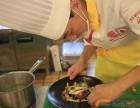 厦门新东方烹饪专业烹饪学校,职业烹饪教学!