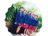 武汉华中艺术学校2021招生计划-音乐 舞蹈 美术