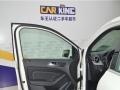 奔驰B级2012款 B 200 1.6T 双离合(进口) 首付2