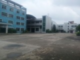 寮步适合做五金电子塑胶光电的厂房,1800平方厂房出租