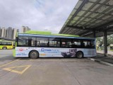 广州车身广告公司 专业服务保证