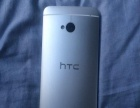 HTC one M7移动版(802t)出售,好机好价