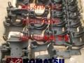 供应小松PC300-7空调压缩机支架