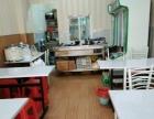 繁昌30平米-小吃店2万元