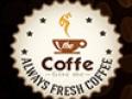 GMcoffee香港咖啡加盟
