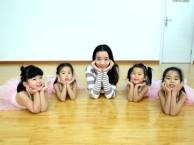 少儿舞蹈培训 舞蹈启蒙,回龙观星艺东方舞蹈免费体验