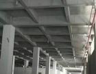 公明龙大高速电商物流仓库厂房12000平出租空地大