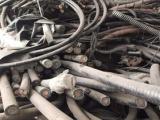 贵阳云岩就近有废纸板 废铁回收废铁废料回收电话