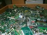 武汉废旧电路板回收|电子设备回收处理|电子废料收购
