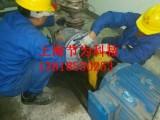 反复使用离心泵保温套厂家价格
