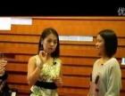 重庆声乐培训、专业少儿声乐培训、一对一学声乐