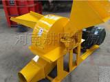 慈溪市批发树枝磨粉机-可移动树枝粉碎机生产厂家