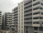 东莞市常平镇50年红本厂房3000平出售 手续齐全