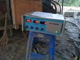 CJ-510 SMW工法喷浆记录仪(简易型)
