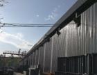 五华周边 桃园村附近 厂房 10000平米