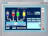 变频器 直流调速器 伺服驱动器 软启动 PLC维修