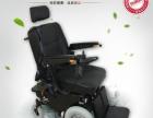 潍坊可折叠电动轮椅选博奥轮椅_价格优惠 老人多功能轮椅